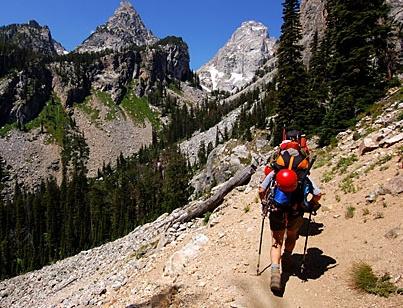 Image result for images of best hiking trails - facebook