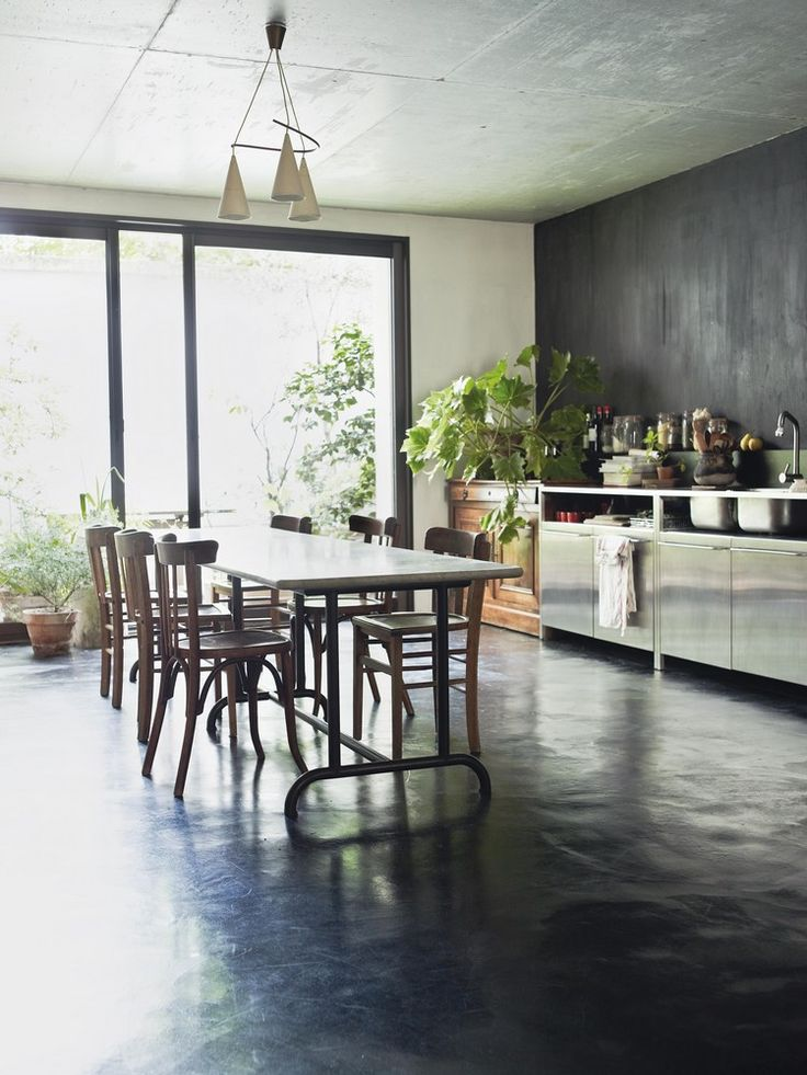 Interior design Styles books | home decor ideas with shades of grey | More information http://homeinspirationideas.net/room-inspiration-ideas/best-interior-design-styles-books-decorating-ideas-with-shades-of-grey