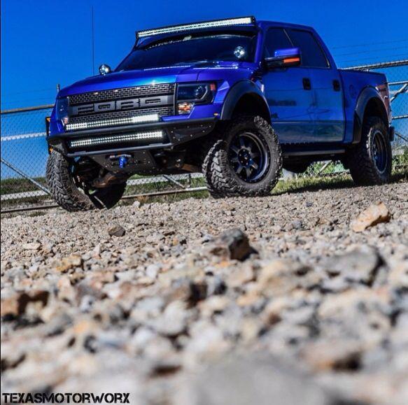 12 best Cars & Trucks