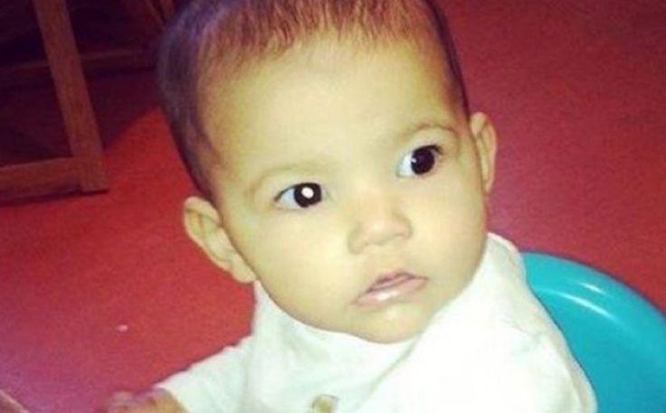 #Gracias a esta fotografía, una bebé logró vencer al cáncer - Pulzo: Pulzo Gracias a esta fotografía, una bebé logró vencer al cáncer Pulzo…