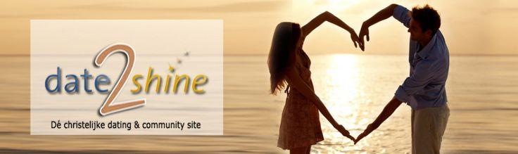 Wil jij een leuke Christelijke date dan ben je hier op het juiste adres. Word Nu Gratis lid en klik op deze foto of op deze link http://www.date2shine.nl