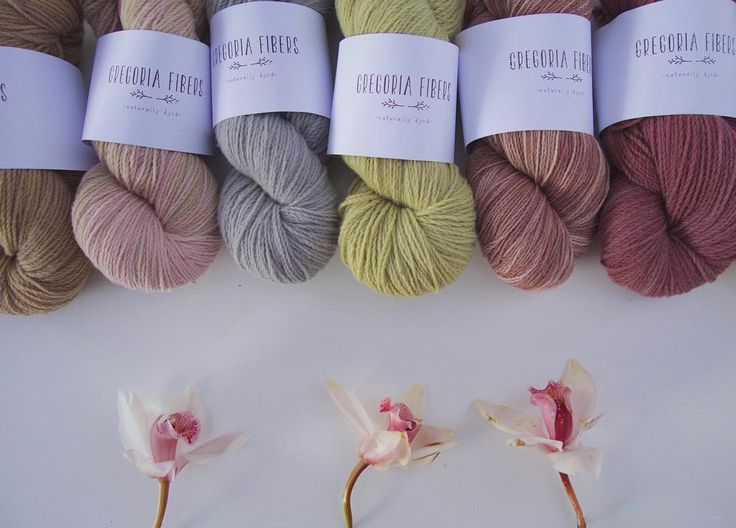 You guys, have really made my week. I feel overjoyed by your support in buying my yarns.  SHOP REMINDER.  From left to right, indigo-logwood, lac-carrot, blackberries, carrot, lac and cochineal. There are still some  available in the shop! ( direct link in profile)