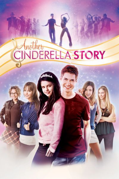 A young man (Drew Seeley) longs to reunite with a beautiful dancer (Selena Gomez) that he met at a masked ball.