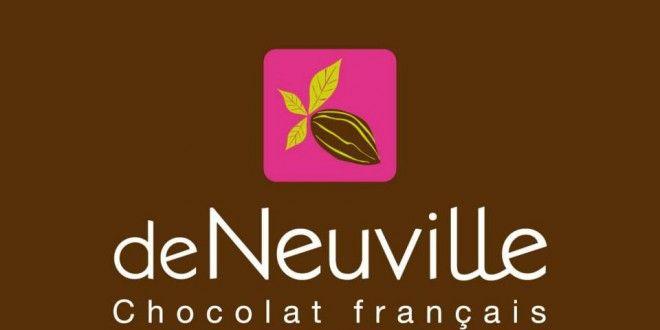 Cui Cui Les Petits Cadeaux 11 : les chocolats de Neuville offrent plusieurs lots chocolatés http://www.ju2framboise.com/2014/04/cui-cui-11-de-neuville.html