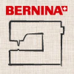 BERNINA YOUTUBE CHANNEL