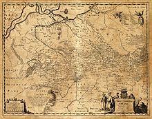 Dzikie Pola – Wikipedia, wolna encyklopedia
