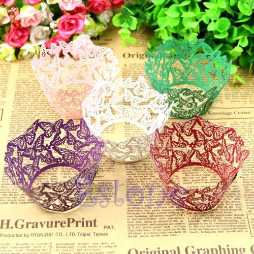 decoração da parede de papel baratos, compre decoração do teto de papel de qualidade diretamente de fornecedores chineses de decoração de natal de papel.