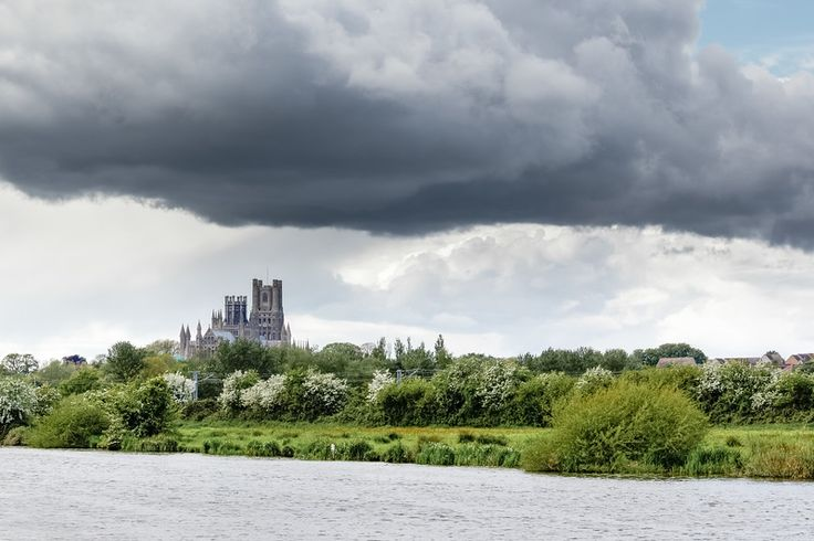 British cathedral Ely city architecture by Artist Photographer Katey Jane, artwork for sale prints, framed art, downloads from £3, Cambridgeshire images.