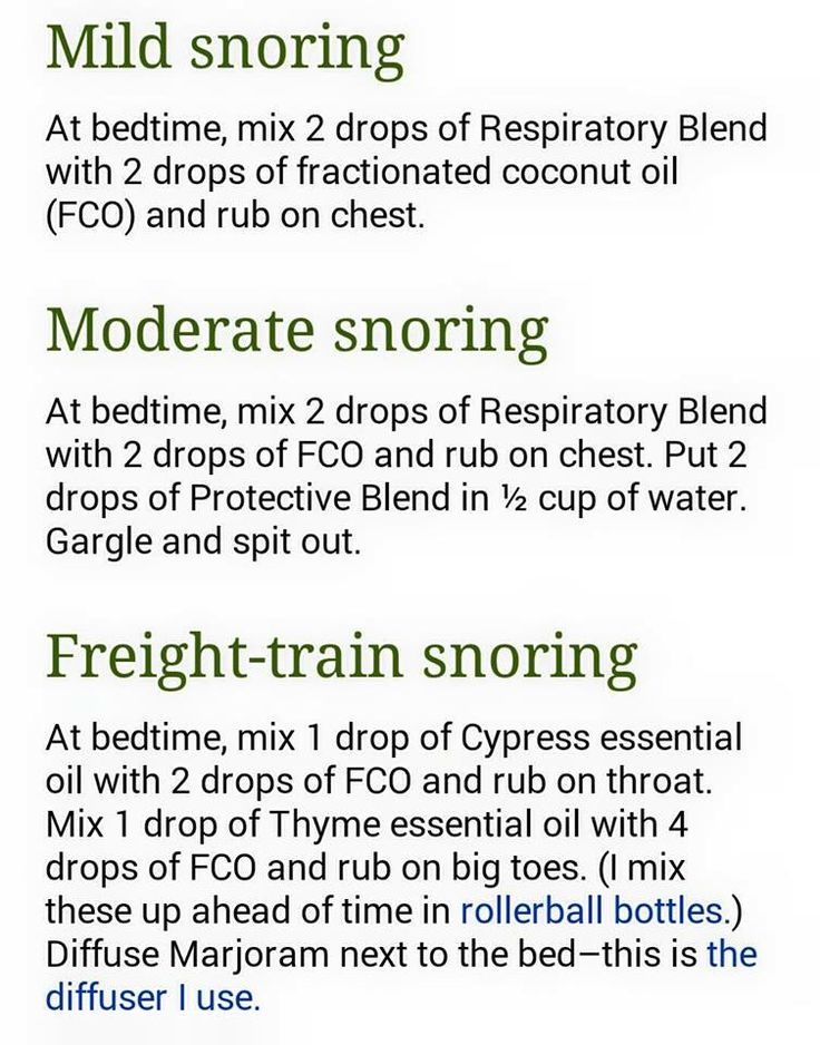 Snoring don't stand a chance with Ameo!!!  Respiratory Blend: Soothing Aire Protecting Blend: Pro Shield   Diffuser: Everyday Diffuser