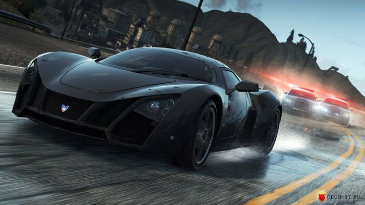 16 best Need For Seed Most Wanted images on Pinterest | Videogames