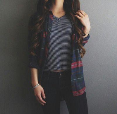 fall fashion | Tumblr