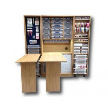 Furniture crafty pinterest furniture shops and php for Furniture 0 interest