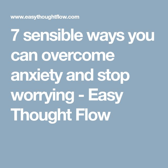 Quotes About Anger And Rage: Best 25+ Overcoming Anxiety Ideas On Pinterest