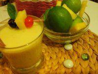 Címke: fitness ital | Klarissza Blogja