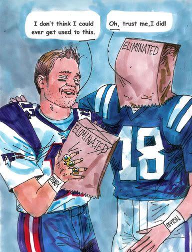 new+england+patriots+fan+jokes   ... New England Patriots Forums - PatsFans.com Patriots Fan Messageboard
