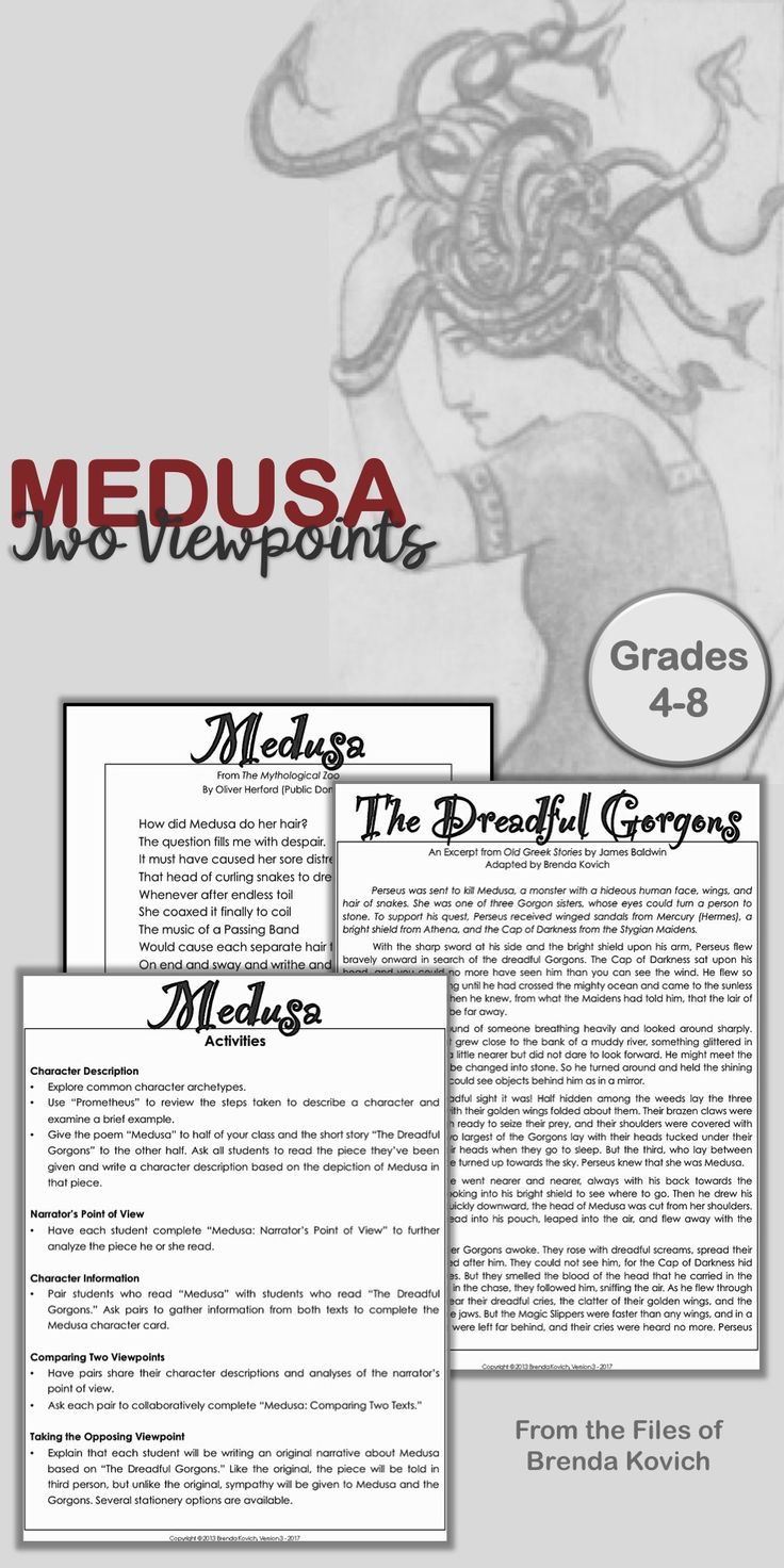 22 best Point of View (Literature) images on Pinterest | School ...