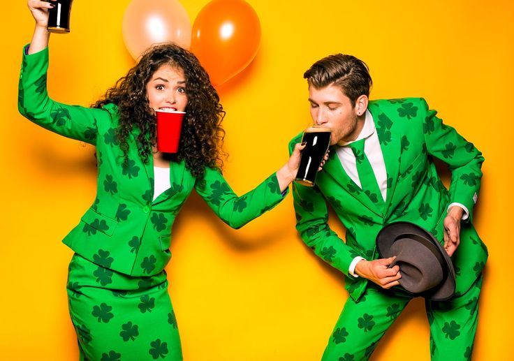 OppoSuits: Funny, Awesome, and Crazy Suits for Men & Women | OppoSuits