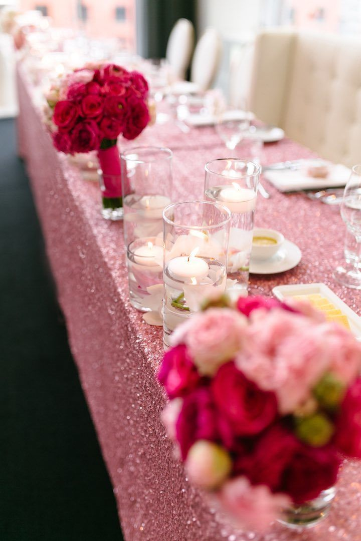 toronto-wedding-40-120616mc