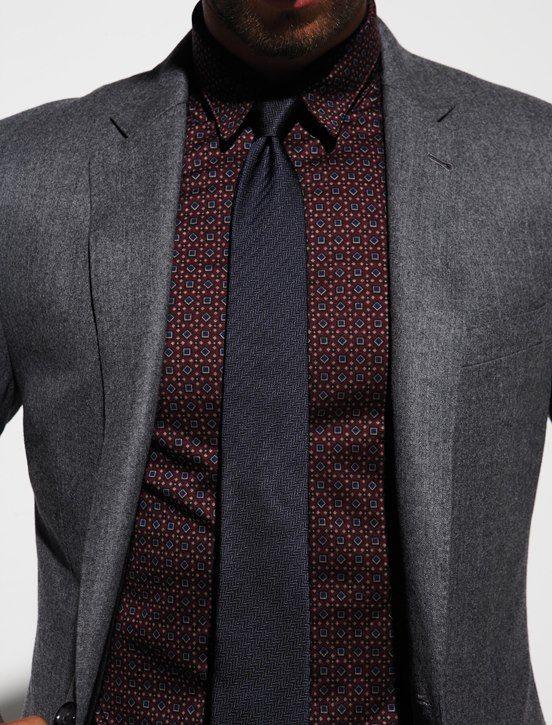 Clean   Raddest Men's Fashion Looks On The Internet: http://www.raddestlooks.org