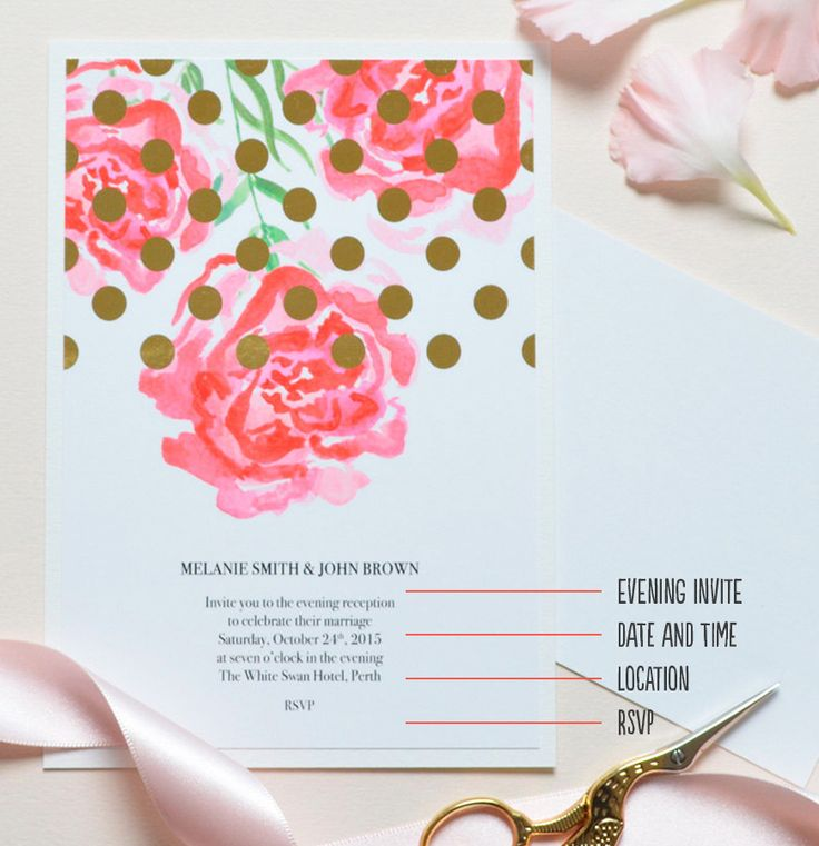 Evening Wedding Invite Wording: 238 Best Ideas About CHWV ♥ Wedding Stationery On