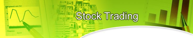 Improving Your Chances In Stock Trading Trading from the stock exchange just isn't a simple make a difference. It can possibly be very challenging and may require time, knowledge, skills, as well as patience. If you can't practice trading in a very smart and ideal manner, you will surely end up losing greater than what you possess bargained for.