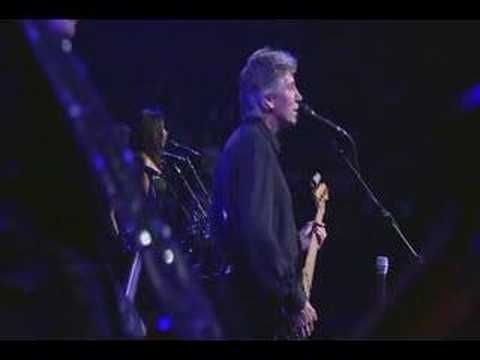 Roger Waters - In the Flesh 1999 and 2000 (Chicago and Indy)
