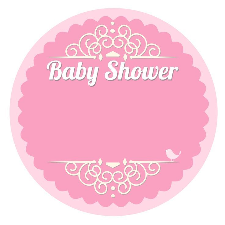 25 Fresh Web Baby Shower