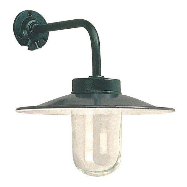 Flinders Franse Stallamp buitenlamp | FLINDERS verzendt gratis