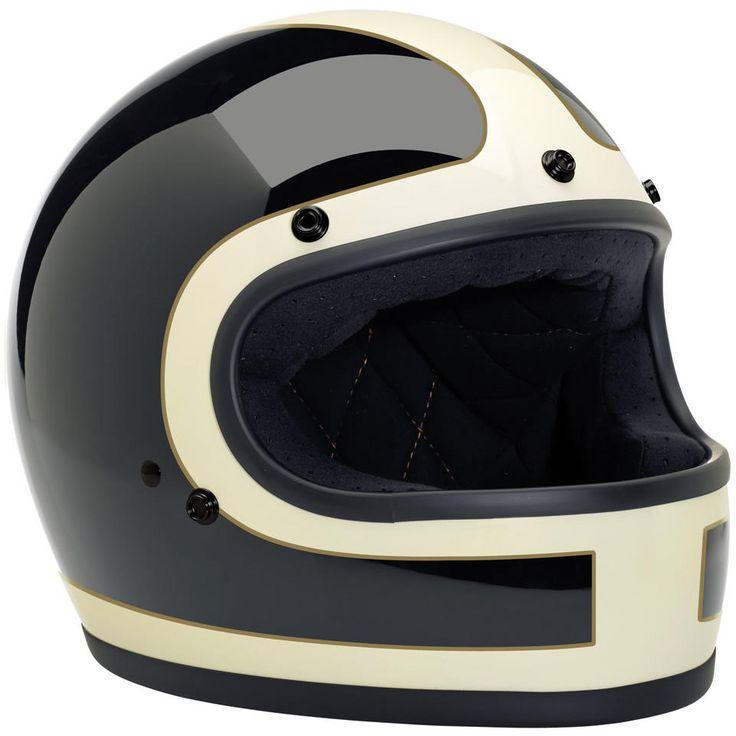 135 Best Helmets Images On Pinterest Motorcycle Helmet Motorcycle