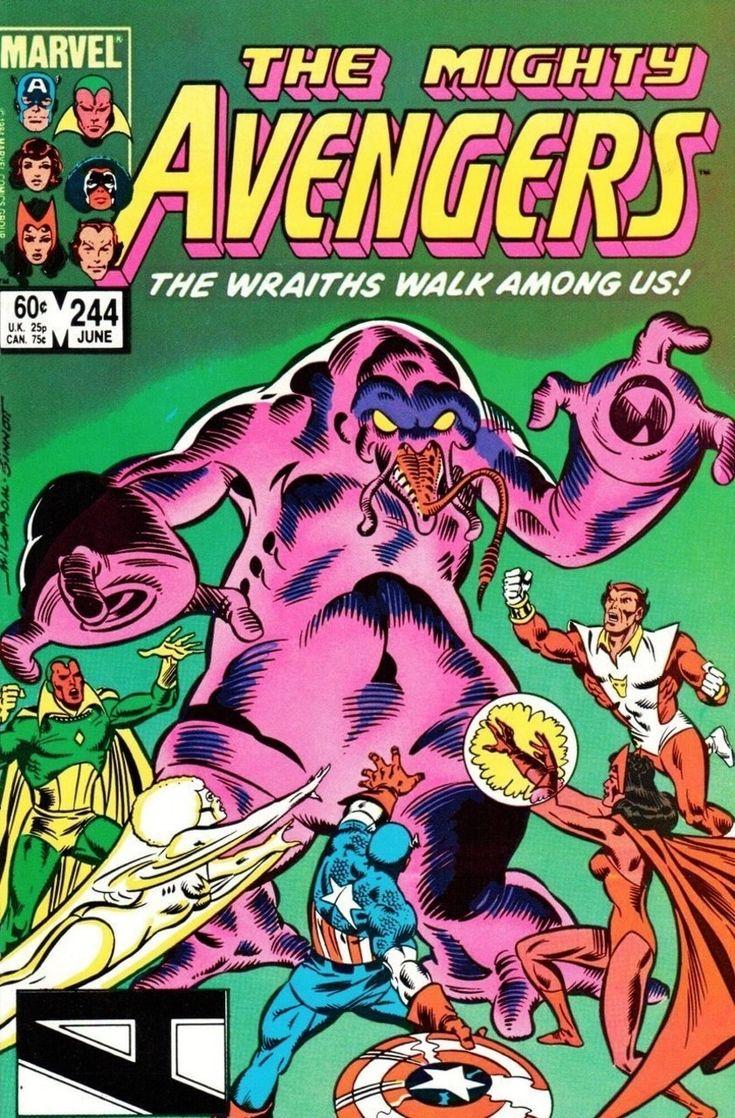 73 Besten Avengers Bilder Auf Pinterest: 3465 Besten Comics Bilder Auf Pinterest