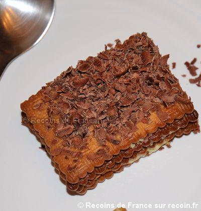 Recette Gâteau de famille .Quel bonheur de retrouver ce gâteau de famille aux 'Thé Brun' que réalisaient nos grands- mères. Il est simple, rapide et sans cuisson! Ce gâteau aux Thé Brun est un petit retour en arrière qui fait le plaisir de tous.. Cette recette est une spécialité de la région France