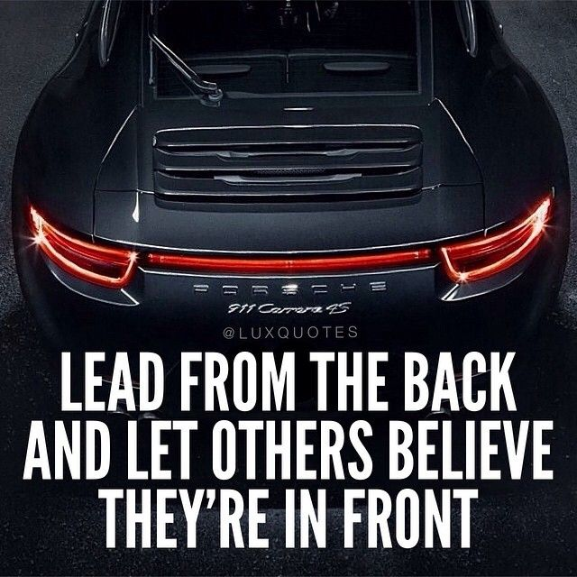 Best Luxq Images On Pinterest Boss Quotes Car Quotes And Luxury