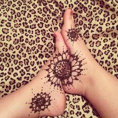 symmetrical foot arch tattoo - Google Search