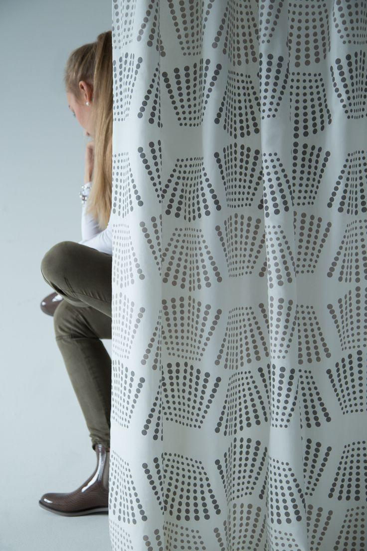 25 besten finlayson skandinavische designs bilder auf pinterest. Black Bedroom Furniture Sets. Home Design Ideas