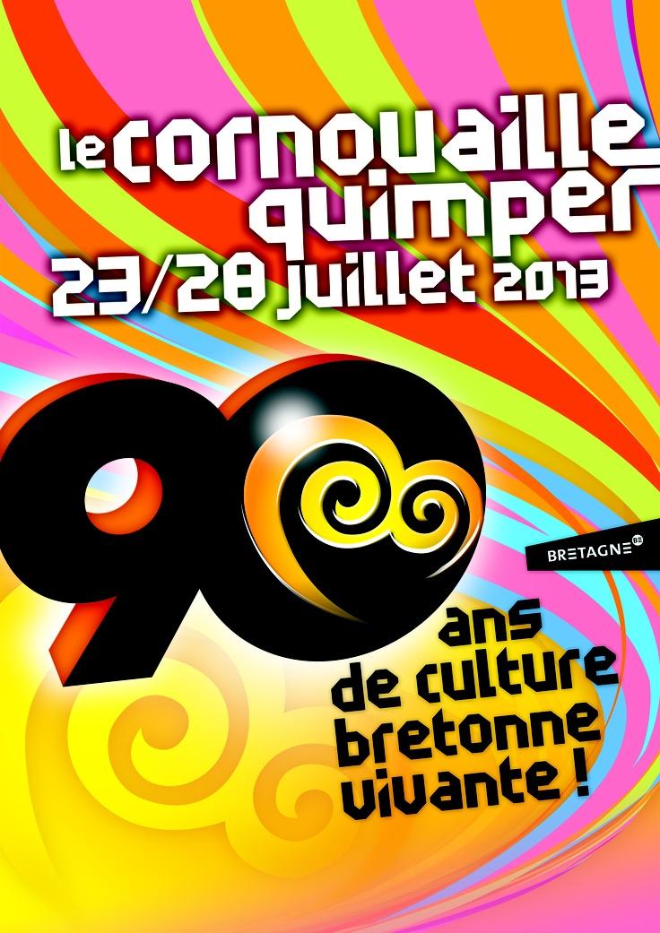 festival 90