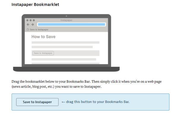 instapaper-bookmarklet