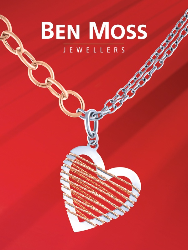 Get inspired for Valentines Day! Please visit https://www.facebook.com/devonshiremall/app_410748072321208?ref=ts to enter the Devonshire Mall Pin to Win Contest.  #ValentinesDay #PintoWin @DevonshireMall
