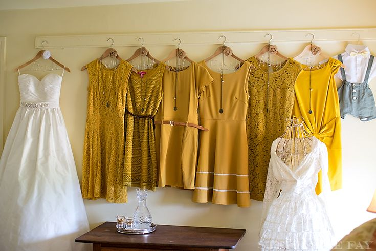 24 Best Mustard Yellow Wedding Images On Pinterest