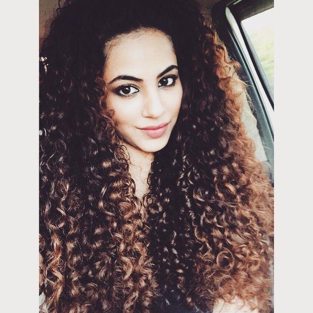 Annie Khalid                                                                                                                                                                                 More