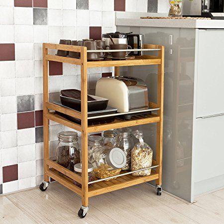 Pinterestu0027teki 25u0027den fazla en iyi Rollwagen küche fikri Ikea - edelstahl küchenmöbel gebraucht