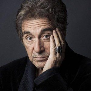 Al Pacino Takes Manglehorn for Director David Gordon Green -- This drama from Worldview Entertainment centers on a man who must come to grips with a crime he committed in the past, which cost him the love of his life. -- http://wtch.it/pKXiI