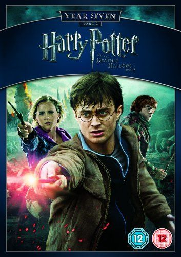 Harry Potter and the Deathly Hallows: Part 2 [DVD] [2011], http://www.amazon.co.uk/dp/B004NBYRYC/ref=cm_sw_r_pi_awdl_6vouwb047QQAG