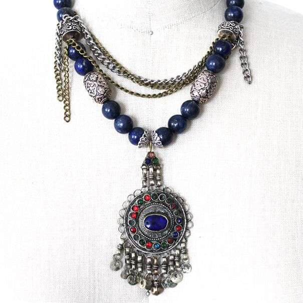 1000 images about persian inspired jewelry on pinterest