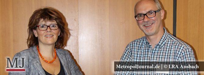 (AN) Bei Mama und Papa leben - auch nach einer Scheidung - http://metropoljournal.de/ansbach-bei-mama-und-papa-leben-auch-nach-einer-scheidung/