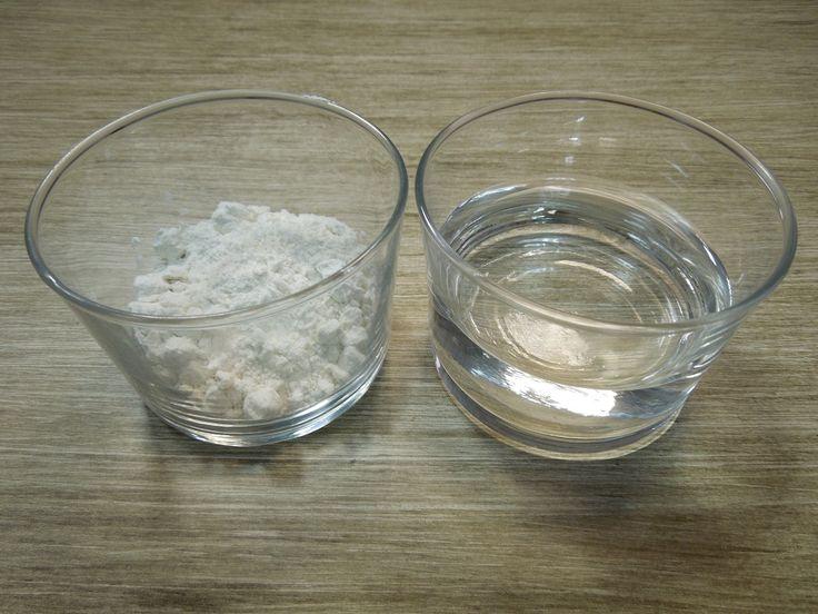 Las 25 mejores ideas sobre receta mata hormigas en - Remedios caseros para eliminar hormigas en casa ...