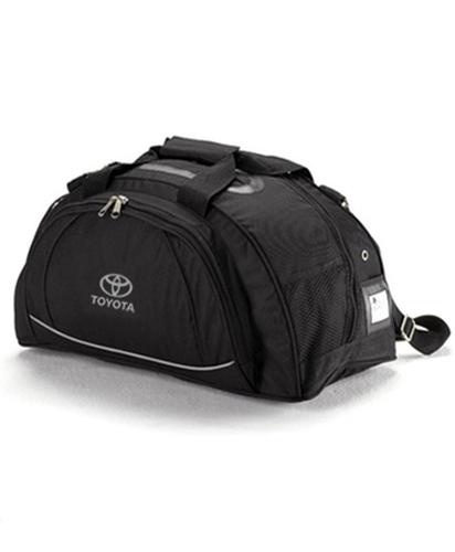 Toyota Executive Sport Bag