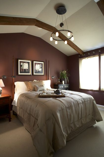 137 Best Paint Images On Pinterest Paint Colors Paint Colours And Color Combinations