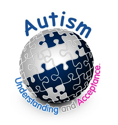 Autism Awarness and Acceptance