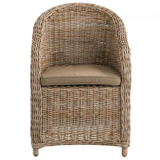Verdun Chair