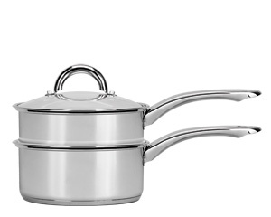 11 Best Preferred Cookware Images On Pinterest Cookware
